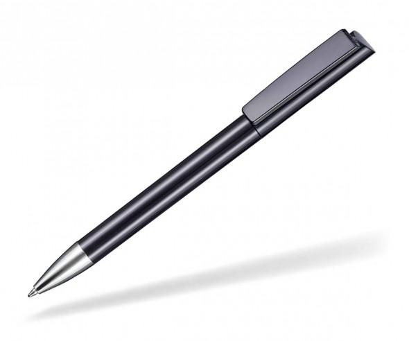 Ritter Pen Glory 00123 1500 schwarz