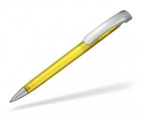 Ritter Pen Helia 42200 Kugelschreiber 3210 Ananas-Gelb