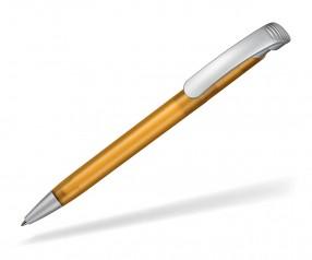 Ritter Pen Helia 42200 Kugelschreiber 3505 Mango-Gelb