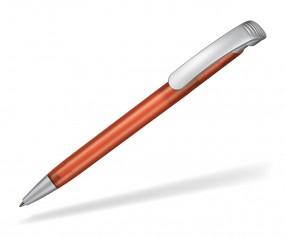 Ritter Pen Helia 42200 Kugelschreiber 3521 Flamingo