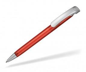 Ritter Pen Helia 42200 Kugelschreiber 3609 Feuer-Rot