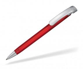 Ritter Pen Helia 42200 Kugelschreiber 3634 Kirsch-Rot