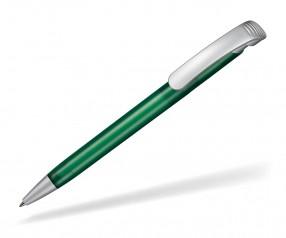 Ritter Pen Helia 42200 Kugelschreiber 4031 Limonen-Grün