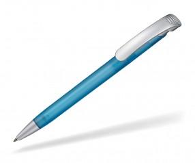 Ritter Pen Helia 42200 Kugelschreiber 4110 Caribic-Blau