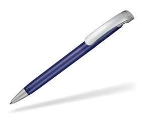 Ritter Pen Helia 42200 Kugelschreiber 4333 Ozean-Blau