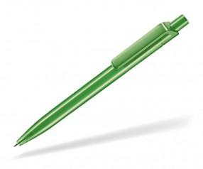 Ritter Pen Insider Transparent 12300 Kugelschreiber 4070 Gras-Grün