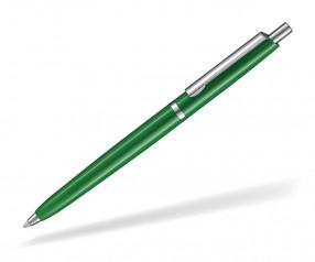Ritter Pen Classic 01711 Kugelschreiber 1001 Minz-Grün