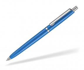 Ritter Pen Classic 01711 Kugelschreiber 1300 Azur-Blau
