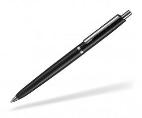 Ritter Pen Classic 01711 Kugelschreiber 1500 Schwarz