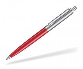 Ritter Pen Knight Kugelschreiber 01464 0601 Signal-Rot
