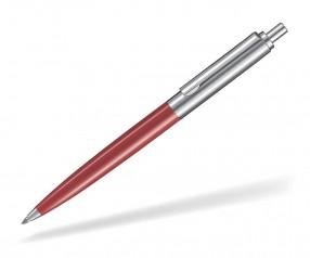 Ritter Pen Knight Kugelschreiber 01464 0604 Dunkel-Rot