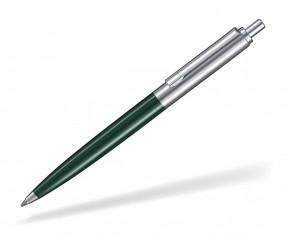Ritter Pen Knight Kugelschreiber 01464 1002 Dunkel-Grün