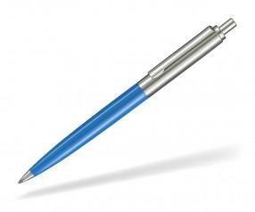 Ritter Pen Knight Kugelschreiber 01464 1301 Himmel-Blau