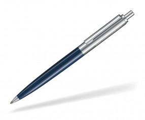 Ritter Pen Knight Kugelschreiber 01464 1305 Dunkel-Blau