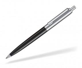 Ritter Pen Knight Kugelschreiber 01464 1500 Schwarz