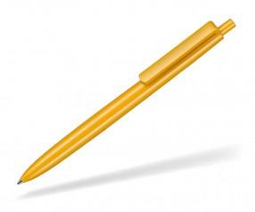 Ritter Pen New Basic 19300 Kugelschreiber 0201 Apricot