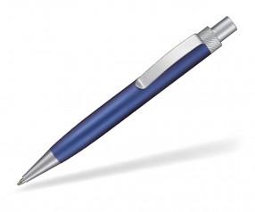 Ritter Pen Costa Kugelschreiber 68417 Navy-Blau