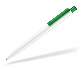 Ritter Pen Peak STT 58700 Kugelschreiber 4031 Limonen-Grün