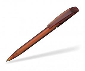 Ritter Pen Pep Frozen 11250 Kugelschreiber 0419 Mocca-Braun