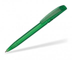 Ritter Pen Pep Frozen 11250 Kugelschreiber 4031 Limonen-Grün