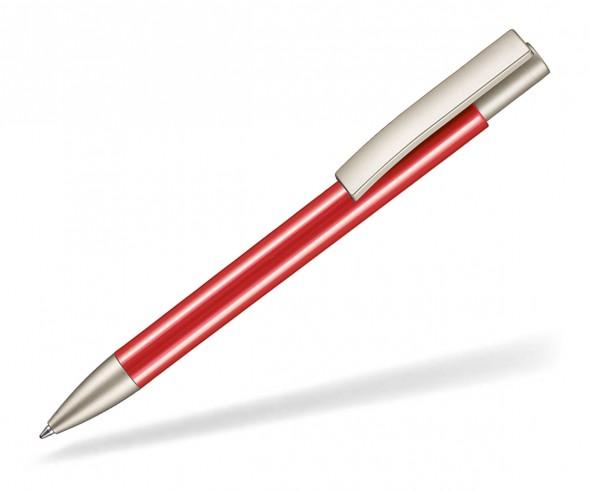 Ritter Pen Stratos PL Kugelschreiber 27900 0601 Signal-Rot