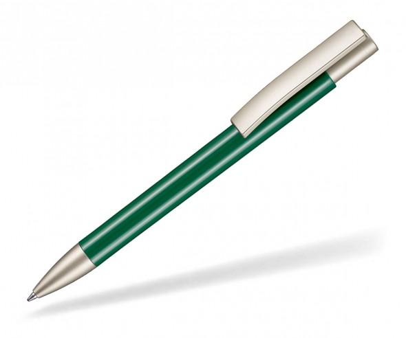 Ritter Pen Stratos PL Kugelschreiber 27900 1001 MinzGrün