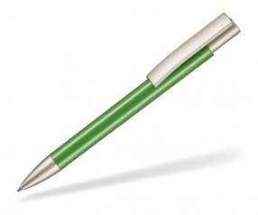 Ritter Pen Stratos PL Kugelschreiber 27900 4076 Apfel-Grün