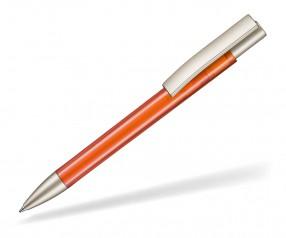 Ritter Pen Stratos transparent PL Kugelschreiber 37900 3547 Clementine