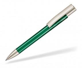 Ritter Pen Stratos transparent PL Kugelschreiber 37900 4031 Limonen-Grün