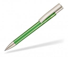 Ritter Pen Stratos transparent PL Kugelschreiber 37900 4070 Gras-Grün