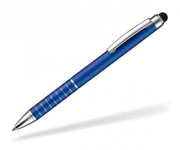 Ritter Pen Touchpen Kugelschreiber 67514 Blau