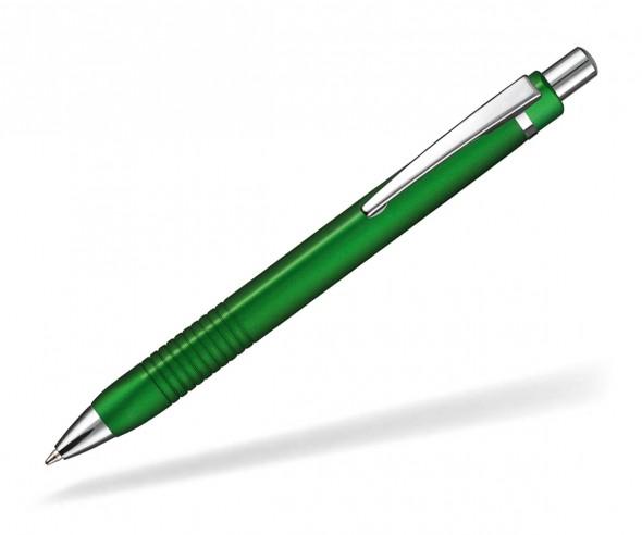Ritter Pen Triangle Kugelschreiber 68918 Grün