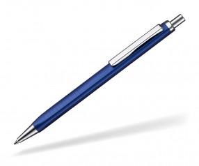 Ritter Pen Trianon Kugelschreiber 69614 Blau