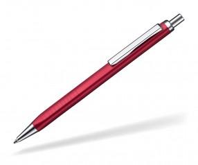 Ritter Pen Trianon Kugelschreiber 69616 Rot