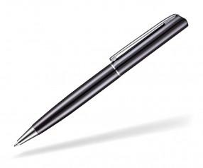 Ritter Pen Washington Kugelschreiber 69310 Schwarz