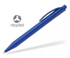 Schneider Kugelschreiber DYNAMIX RECYCLING opak blau