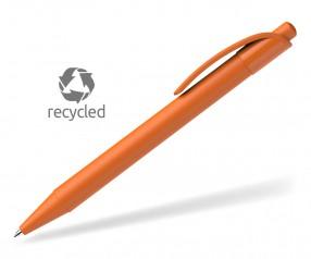 Schneider Kugelschreiber DYNAMIX RECYCLING opak orange