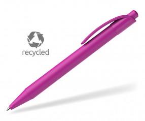 Schneider Kugelschreiber DYNAMIX RECYCLING opak pink