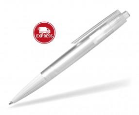 Schneider Kugelschreiber LIKE transparent klar, 6-Tage-EXPRESS möglich