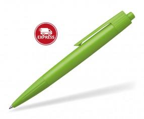 Schneider Kugelschreiber LIKE opak hellgrün, 6-Tage-EXPRESS möglich