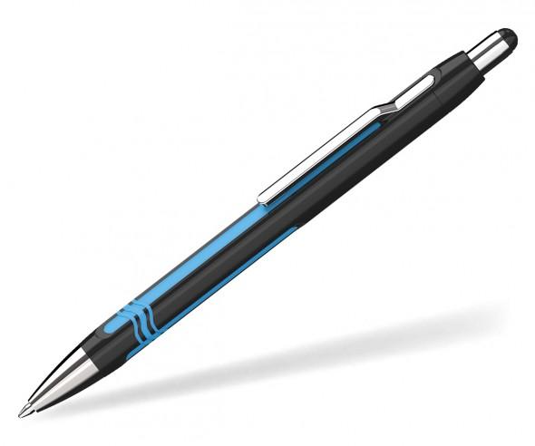 Schneider Design Kugelschreiber Epsilon 01