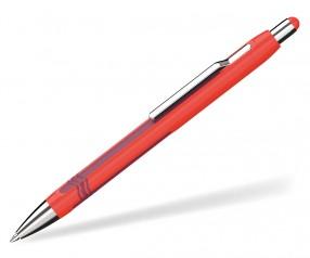 Schneider Design Kugelschreiber Epsilon 02