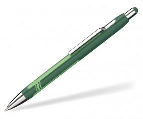 Schneider Design Kugelschreiber Epsilon 03