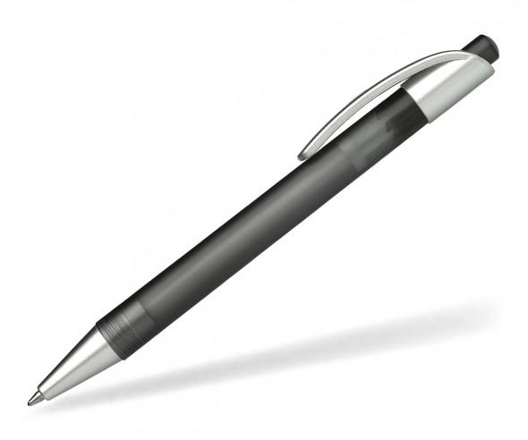 Schneider Kugelschreiber DYNAMIX Pro+ frozen schwarz
