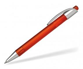 Schneider Kugelschreiber DYNAMIX Pro+ frozen rot