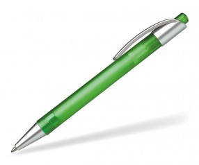 Schneider Kugelschreiber DYNAMIX Pro+ frozen grün