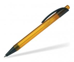 Schneider Kugelschreiber DYNAMIX frozen mehrfarbig 17
