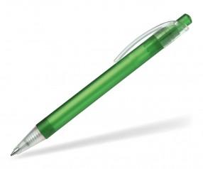 Schneider Kugelschreiber DYNAMIX frozen mehrfarbig 34