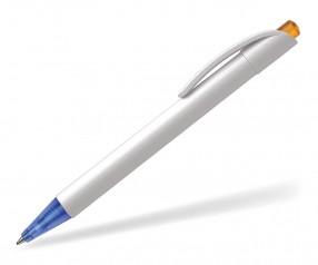 Schneider Kugelschreiber DYNAMIX opak mehrfarbig 36
