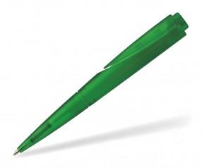 Schneider Promotion Kugelschreiber F-ACE grün